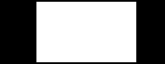 Logo-Final-America