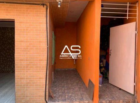 CASA ALUGUEL (1)