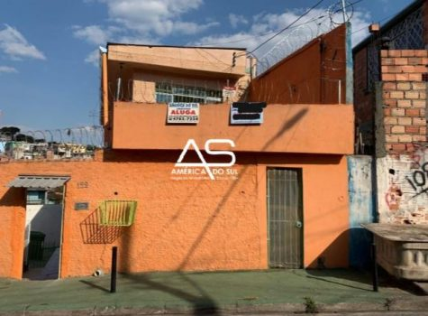 CASA ALUGUEL (10)