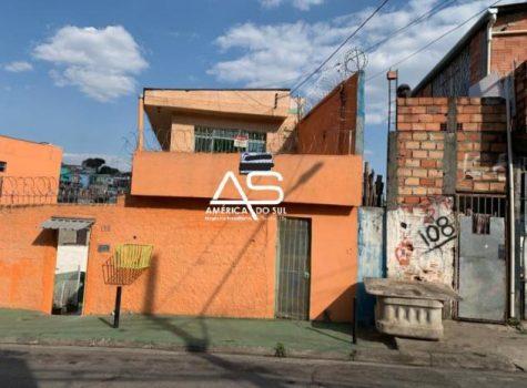 CASA ALUGUEL (3)