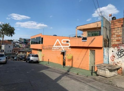CASA ALUGUEL (5)