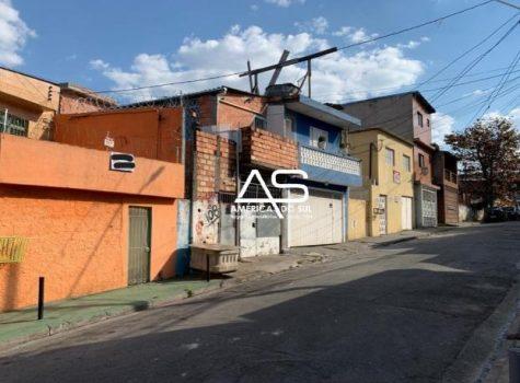 CASA ALUGUEL (6)