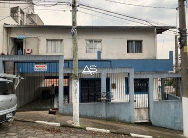 CASA DE ALUGUEL (6)