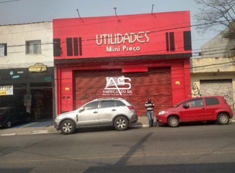 PREDIO ALUGUEL (10)